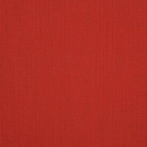 Slunečník SpaUmbrella k vířivce červený