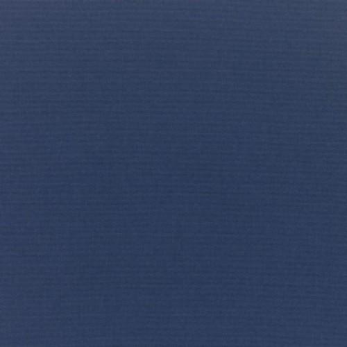 Slunečník SpaUmbrella k vířivce modrý